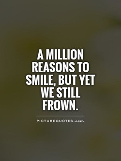 A MILLION 