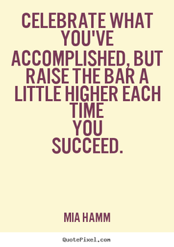 CELEBRATE WHAT 
