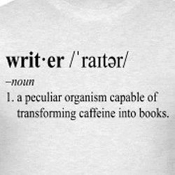 writ•er raltor/ 
