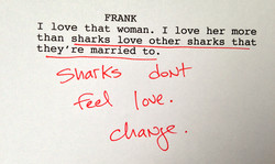 FRANK 