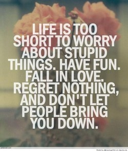 LIFE TOO 