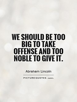 WE SHOULD BE TOO 