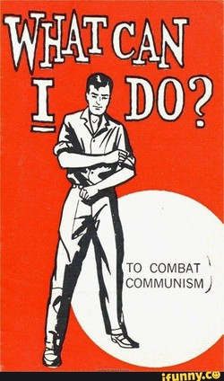 WHATCAN 