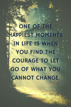 LIFE ISWHEN 