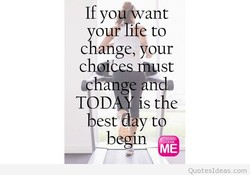 If yo 