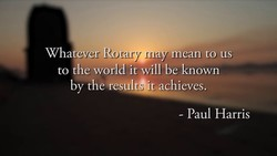 Wha 