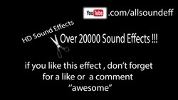 Tube @com/allsoundeff 