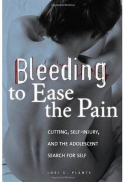 IBIéeding 