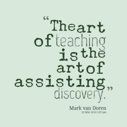 Theart 