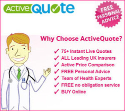 Active e 