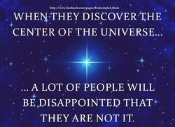 http://www.facebqokcom/pages/Bedeempled:Brain 