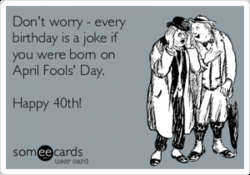 n t worry - every 