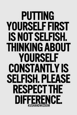 PUTTING 