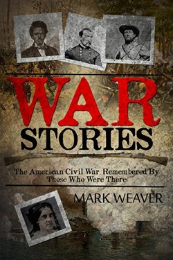 STORIES 