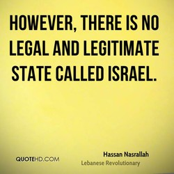HOWEVER, THERE IS NO 