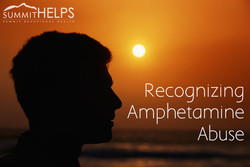 SCI?HELPS 
