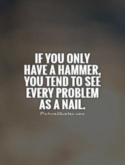 IF YOU ONLY 