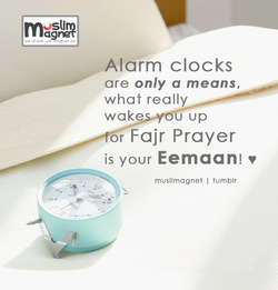 rnå5Y,R 