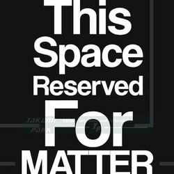 ¯This 
