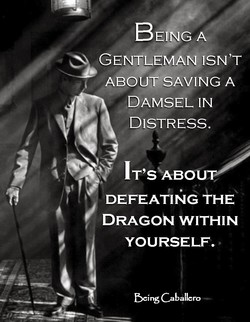 B Eft«1G A 
