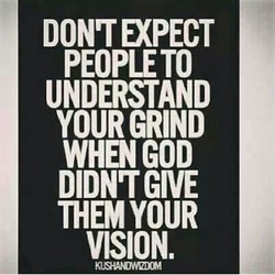 DON'T D(PECT 