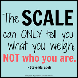 ThoSCALE 