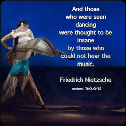 And those 