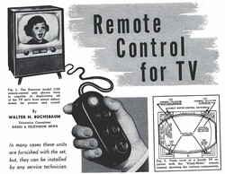 Fig. t. The Emerson model 1158 