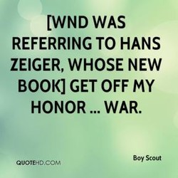 [WND WAS 