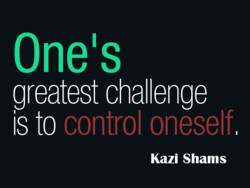 One's 