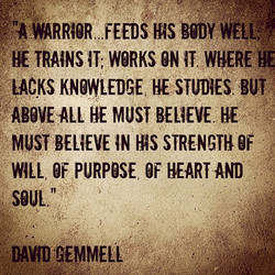 .FEED 