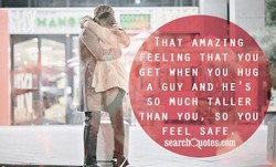 THAT ,AMAZING 