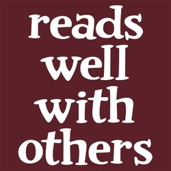 reads 