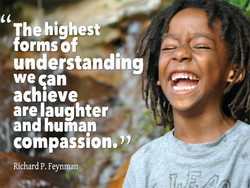 Th&highest 