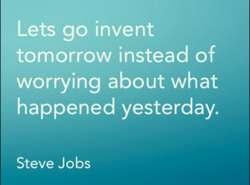 Lets go invent 