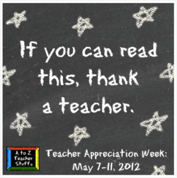 'f yoo can read 