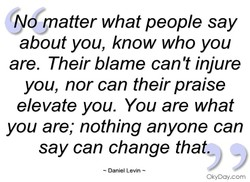 tydynatter what people say 