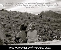 is Stronga• With 