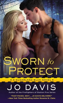 SWORN 