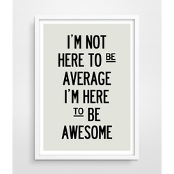 HERE TO EE 