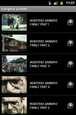 ld 11:37 
