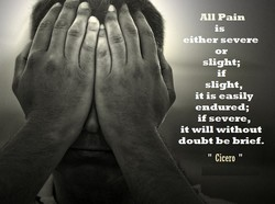 o. 