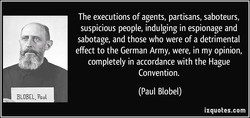 bLOÆL, Paul 