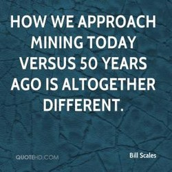HOW WE APPROACH 