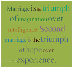 triumph 