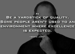 #2 