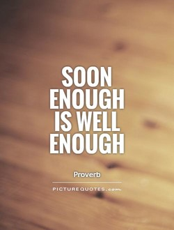 SOON 