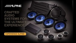 /////ALPINE 