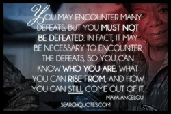 cljMAY MANY 