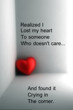 Realized I 